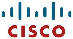 /userupload/editorupload/files/mediabox/6/u_1384869400_cisco.jpg